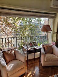 Thumbnail 4 bed duplex for sale in Via Pietro Paolo Rubens, Rome City, Rome, Lazio, Italy