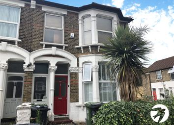 3 bed maisonette for sale in Mount Pleasant Road, Lewisham, London SE13