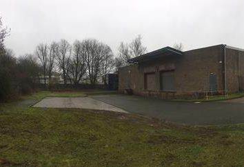 Thumbnail Light industrial to let in 41 Lower Farm Road, Moulton Park, Northampton, Northants