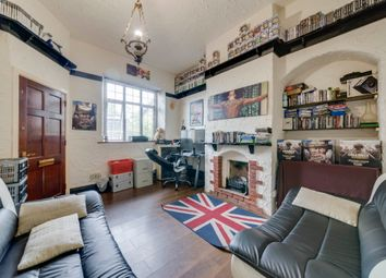 Thumbnail 3 bed terraced house for sale in Tye Road, Beighton, Sheffield