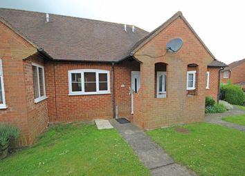 Thumbnail 1 bed bungalow for sale in Orchard Close, Thame