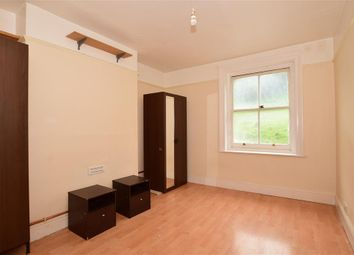 Thumbnail 3 bed flat for sale in Godstone Road, Kenley, Surrey