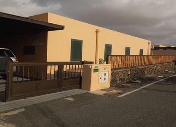 Thumbnail 3 bed villa for sale in La Capellania, Fuerteventura, Spain