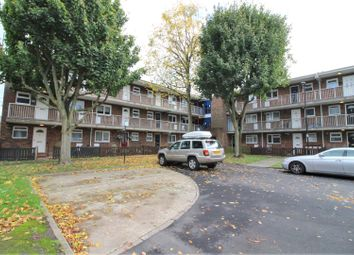 Thumbnail 1 bedroom flat for sale in Coldham Grove, Enfield