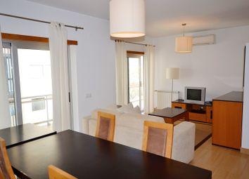 Thumbnail 1 bed apartment for sale in Travessa Conde De Avelar, Costa De Prata, Portugal