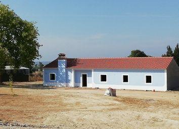 Thumbnail 3 bed villa for sale in Rio Maior, Silver Coast, Portugal