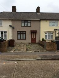 Thumbnail 3 bed semi-detached house to rent in Leeds Road, Slough
