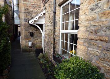 Thumbnail 2 bed terraced house to rent in John Martin Street, Haydon Bridge, Hexham