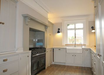 Thumbnail 3 bed terraced house to rent in Montpellier Terrace, Cheltenham
