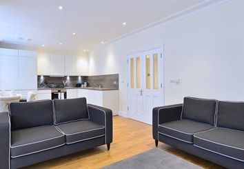 Thumbnail 2 bed terraced house to rent in Acton, Greater London