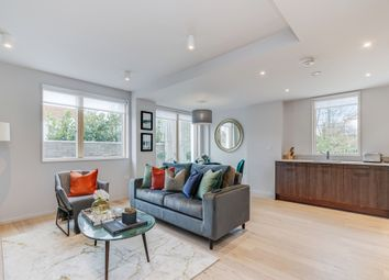 3 bed property for sale in House 75c, Knollys Road, Tulse Hill, London SW16
