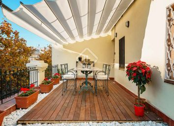 Thumbnail 2 bed apartment for sale in Spain, Madrid, Madrid City, Salamanca, Lista, Mad15837