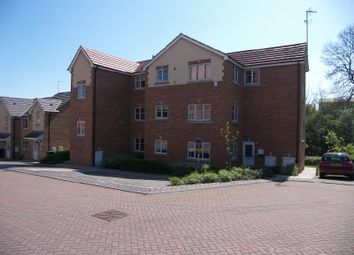 Thumbnail 2 bed flat to rent in Oast House Croft, Robin Hood, Wakefield, West Yorkshire