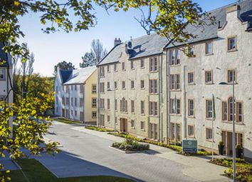 Thumbnail 1 bed property for sale in Abbey Park Avenue, St Andrews, Fife