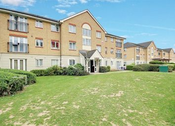 Thumbnail 2 bedroom flat for sale in Ambient House, Tysoe Avenue, Enfield