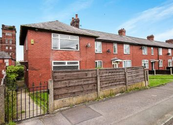 Thumbnail 3 bedroom terraced house for sale in Westbourne Avenue, Great Lever, 3 Bed Terr