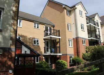 Thumbnail 1 bed property for sale in Yeovil