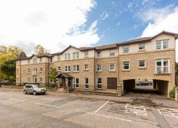 1 bed property for sale in 8/21 Kirkland Court, Lasswade Road, Liberton EH16