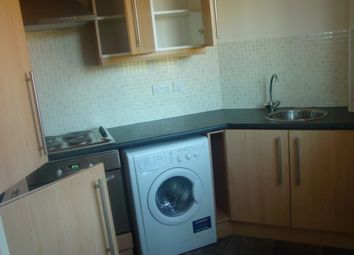 Thumbnail 2 bed flat to rent in Highfield Road, Dudley