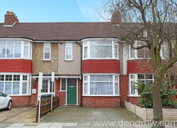 Thumbnail 3 bed property to rent in Wadham Gardens, Greenford