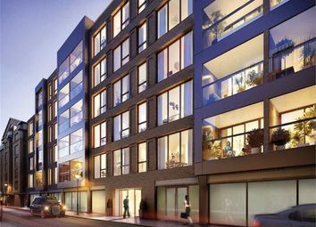 Thumbnail Flat for sale in Monck Street, London