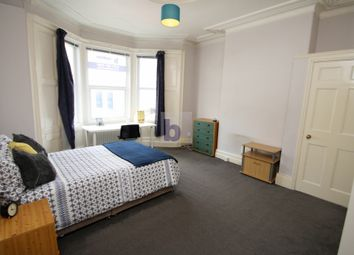 Thumbnail 2 bed maisonette to rent in Doncaster Road, Sandyford