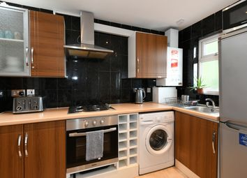 1 bed flat for sale in Cotswold Gardens, London NW2