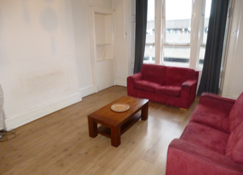 Thumbnail 2 bed flat to rent in Cambridge Street, City Centre, Glasgow G3,