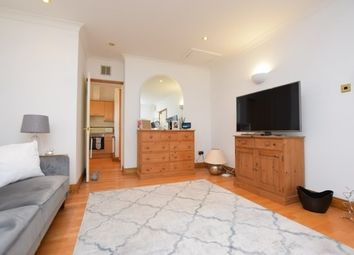 Thumbnail 1 bed flat to rent in North Quay Drive, Sheffield