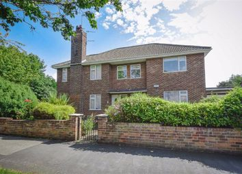 2 bed flat for sale in Pickering Road, Hull HU4