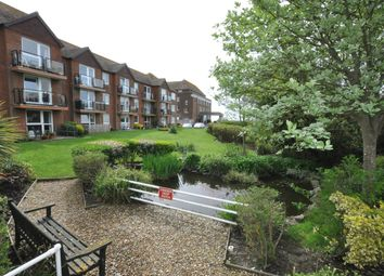 Thumbnail 1 bed property to rent in Brookfield Road, Bexhill-On-Sea