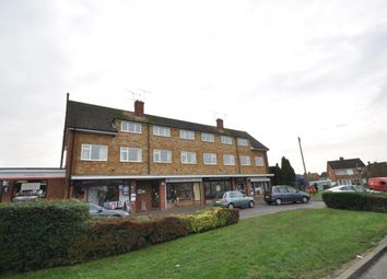 Thumbnail 3 bedroom flat to rent in Fairlands Avenue, Fairlands, Guildford
