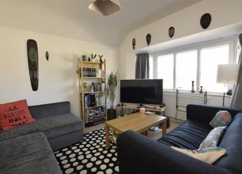 Thumbnail 1 bed flat for sale in Stanway Road, Headington, Oxford