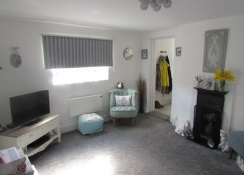 Thumbnail 2 bed cottage for sale in East Street, Havant