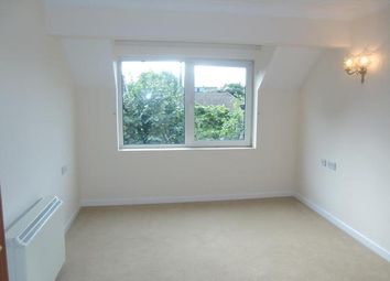 Thumbnail 1 bed flat to rent in Homeholly House, Church End Lane, Wickford, Essex
