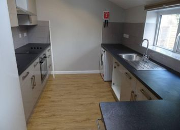 Thumbnail 5 bedroom terraced house to rent in Langdale Gardens, Headingley