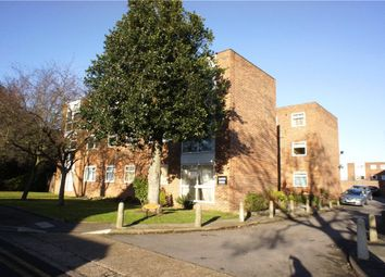 Thumbnail 3 bed flat for sale in Alonso House, Essenden Road, Belvedere, Kent