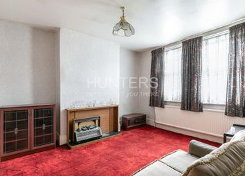 Thumbnail 5 bed terraced house for sale in Messina Avenue, London