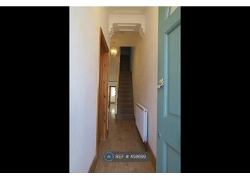 Thumbnail 4 bed terraced house to rent in Richford Road, Stratford