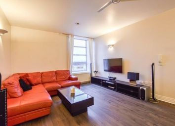 Thumbnail 2 bed flat to rent in Wills Oval, High Heaton, Newcastle