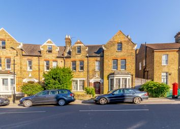 Thumbnail 6 bed semi-detached house for sale in Devonshire Road, London