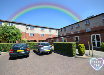 Thumbnail 1 bed property for sale in Baker Mews, High Street, Maldon