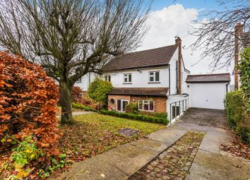 4 bed detached house for sale in Highland Road, Purley CR8
