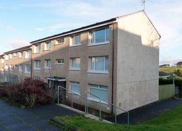 1 bed flat for sale in Mauchline, Calderwood, East Kilbride G74