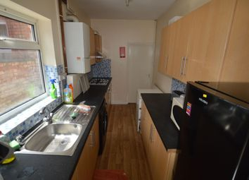 Thumbnail 4 bedroom terraced house to rent in Wilberforce Road, West End
