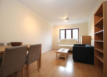 Thumbnail 1 bed flat to rent in Fairfield East, Kingston Upon Thames, Surrey