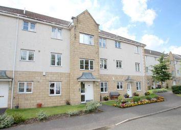2 bed flat for sale in John Neilson Avenue, Paisley, Renfrewshire PA1