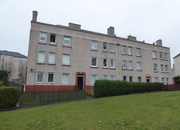 Thumbnail 2 bed flat to rent in Redbraes Place, Edinburgh