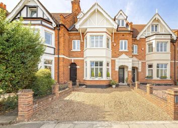 Thumbnail 5 bed property for sale in Gloucester Road, Teddington