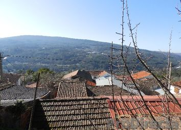 Thumbnail 1 bed country house for sale in Luzenda De Além, Góis (Parish), Góis, Coimbra, Central Portugal
